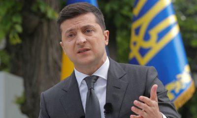 Ukraine asks Belarus to transfer arrested Russian mercenaries