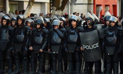 Egypt braces for fresh anti-Sisi protests