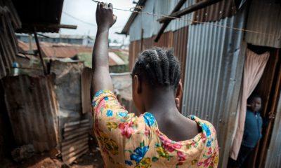 'It ruined my life': School closures in Kenya lead to rise in FGM