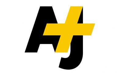 Al Jazeera condemns AJ+ FARA registration order in US